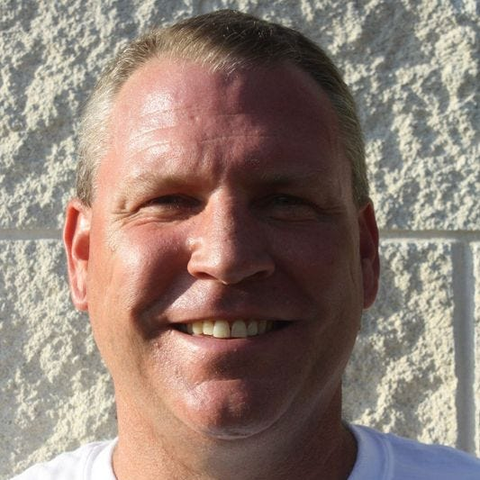 Irion County seeks new football coach to lead Hornets into six-man