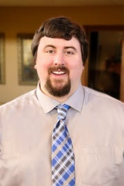 Mike Farley is now marketing director for UnitedOne Credit Union.
