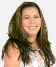 Top real estate agent Annette Cicinelli has joined the Yorktown and White Plains offices of Better Homes and Gardens Rand Realty