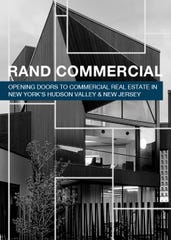Rand Commercial launches new campaign