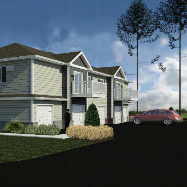 Wisconsin Rapids takes step toward new apartment complex near Mid-State Technical College