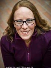Erin Hodgson