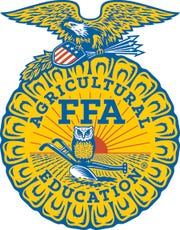 WI FFA Foundation awards scholarships