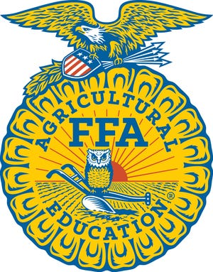 WI FFA Foundation awards scholarships