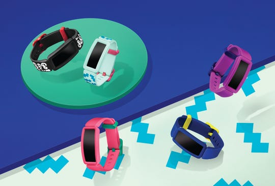 Fitbit launches 4 new devices: Versa Lite, Inspire, Inspire HR & Ace 2