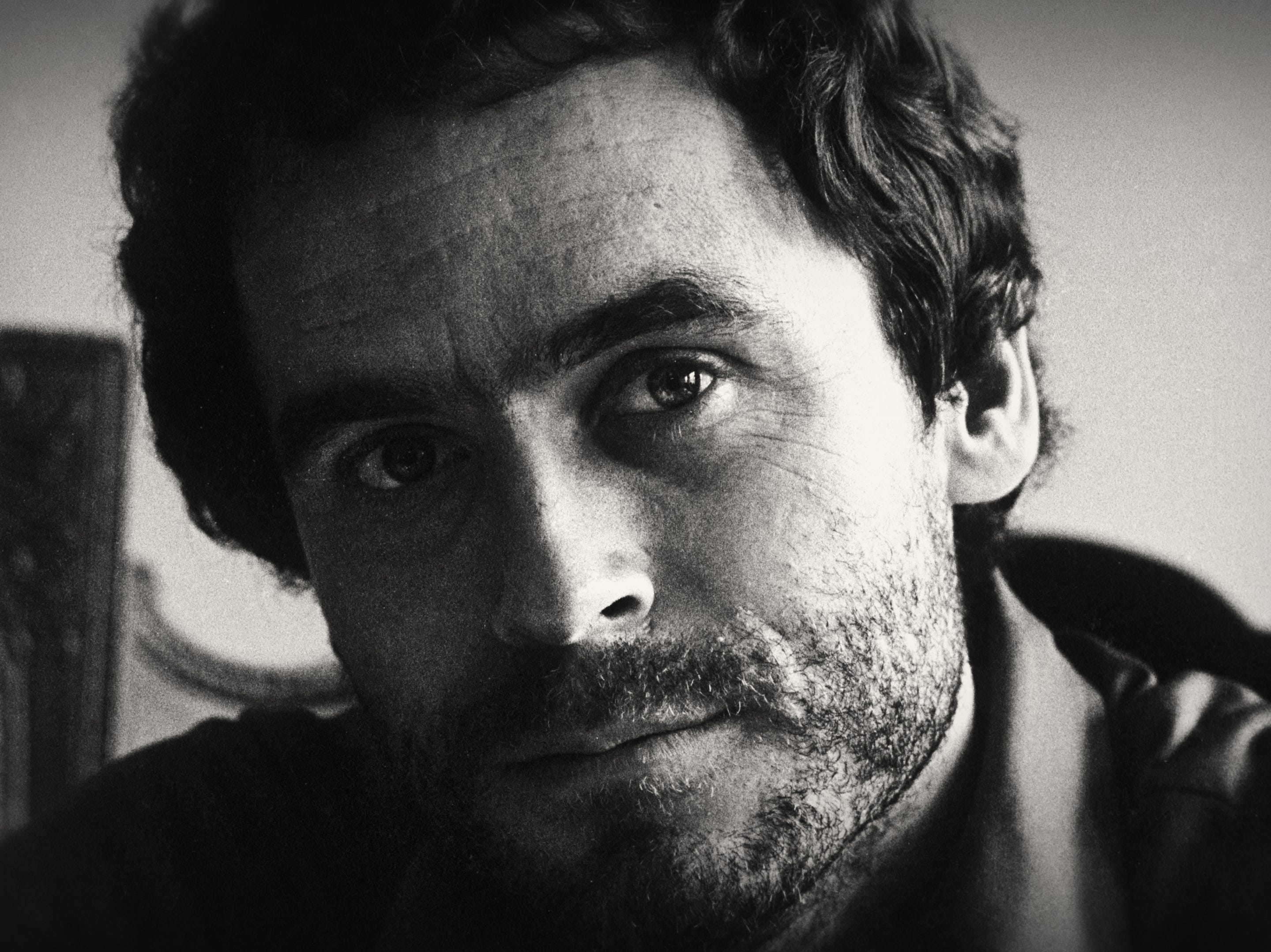 "Netflix's ""Confessions of a Killer: The Ted Bundy Tapes"" was comprised of never-before-heard tapes from interviews with the serial killer about his murders of more than 30 women in the 1970s."
