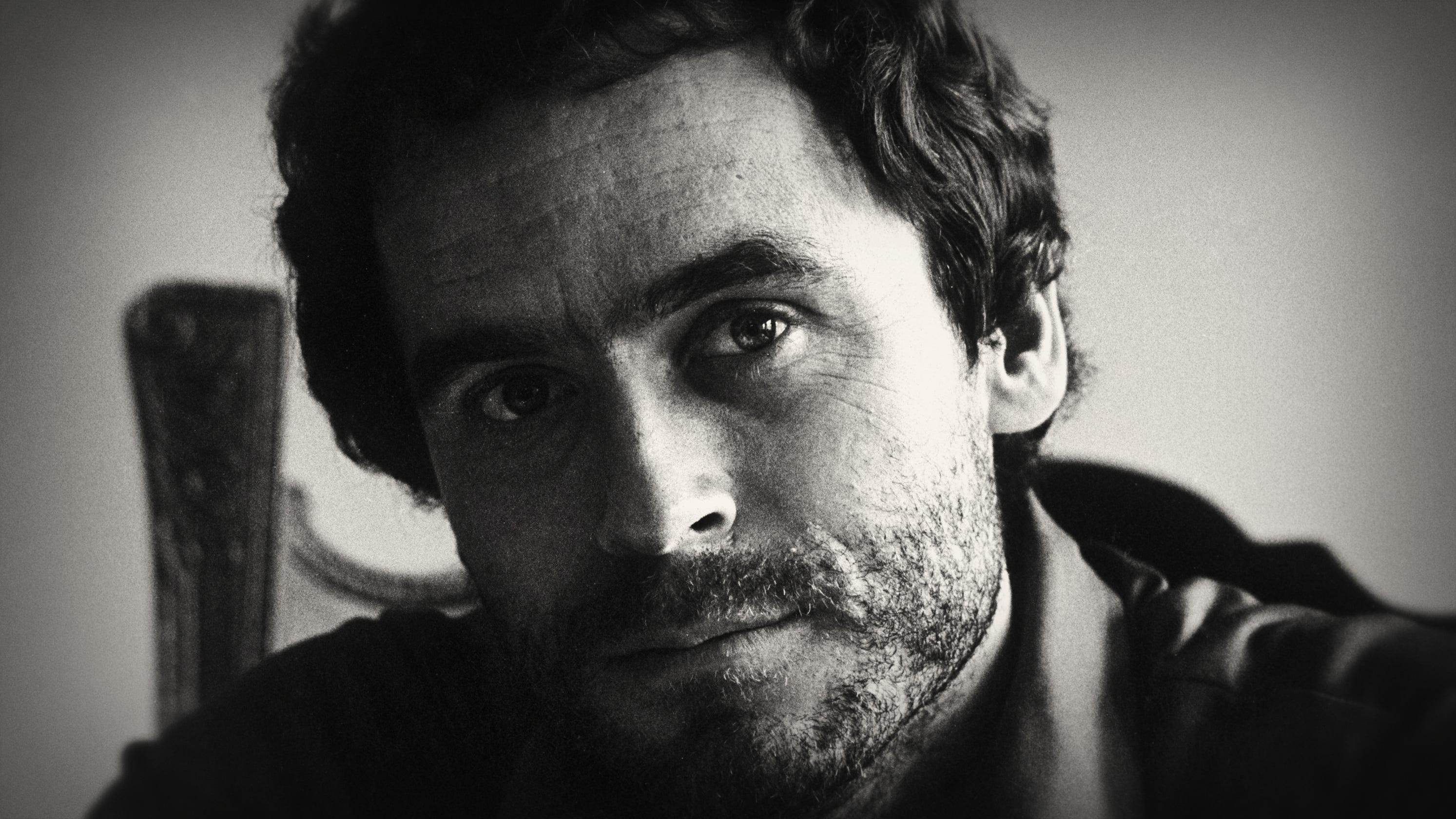 Ted Bundy: Father figures, childhood not focus of 'Extremely