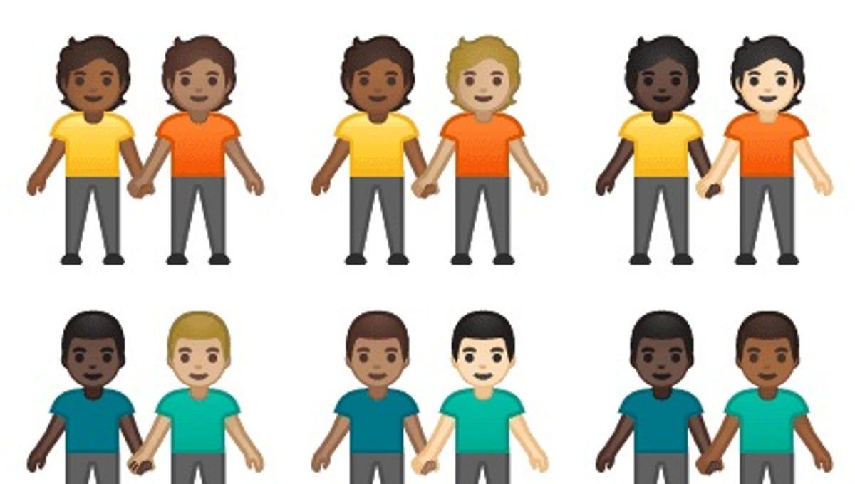 interracial dating på tinder krigen torden matchmaking kamp vurdering