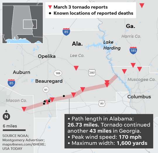 030519-Ala-Lee-County-Tornado-path_1