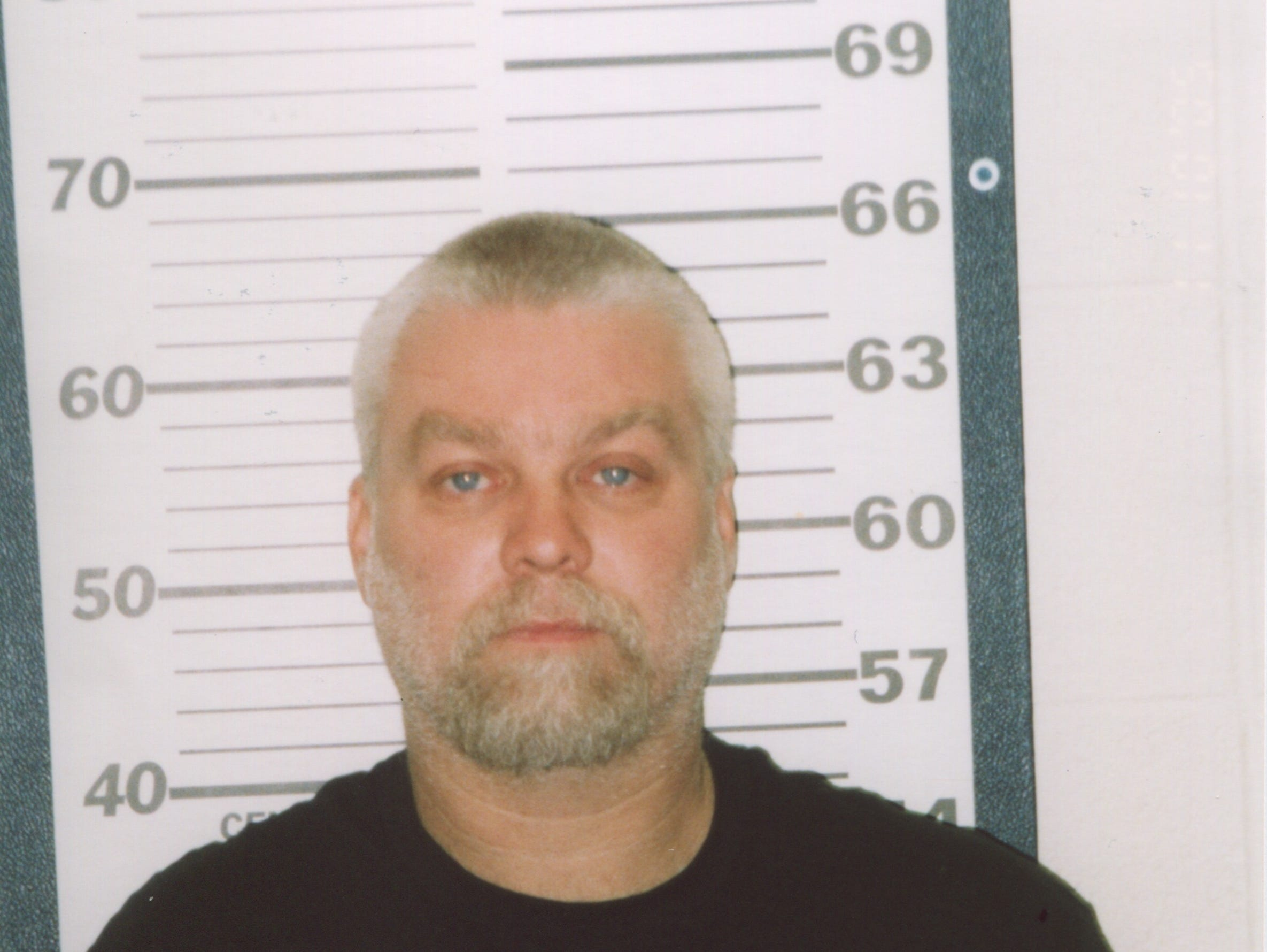 "Steven Avery, the subject of Netflix's ""Making a Murderer,"" spent 18 years in prison after wrongfully being convicted only to be charged with murder after his release. The original series examining the case was released by Netflix in 2015 with a second 10-episode series following up on Avery that aired in 2018."