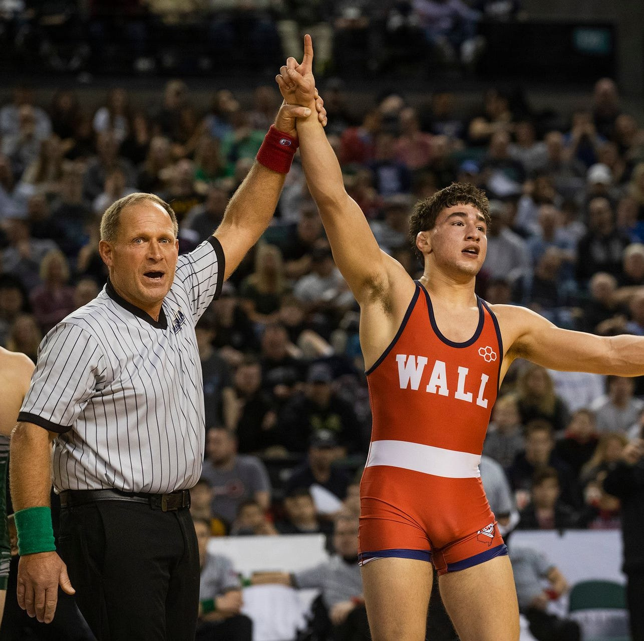 NJ wrestling: The best and worst from the 2018-2019 season