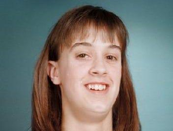1998: ANDREA BOGART