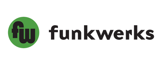 Funkwerks, an award-winning brewery out of Fort Collins, Colorado,is heading east to Ohio and Kentucky in March.