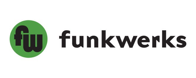 Funkwerks, an award-winning brewery out of Fort Collins, Colorado, is heading east to Ohio and Kentucky in March.