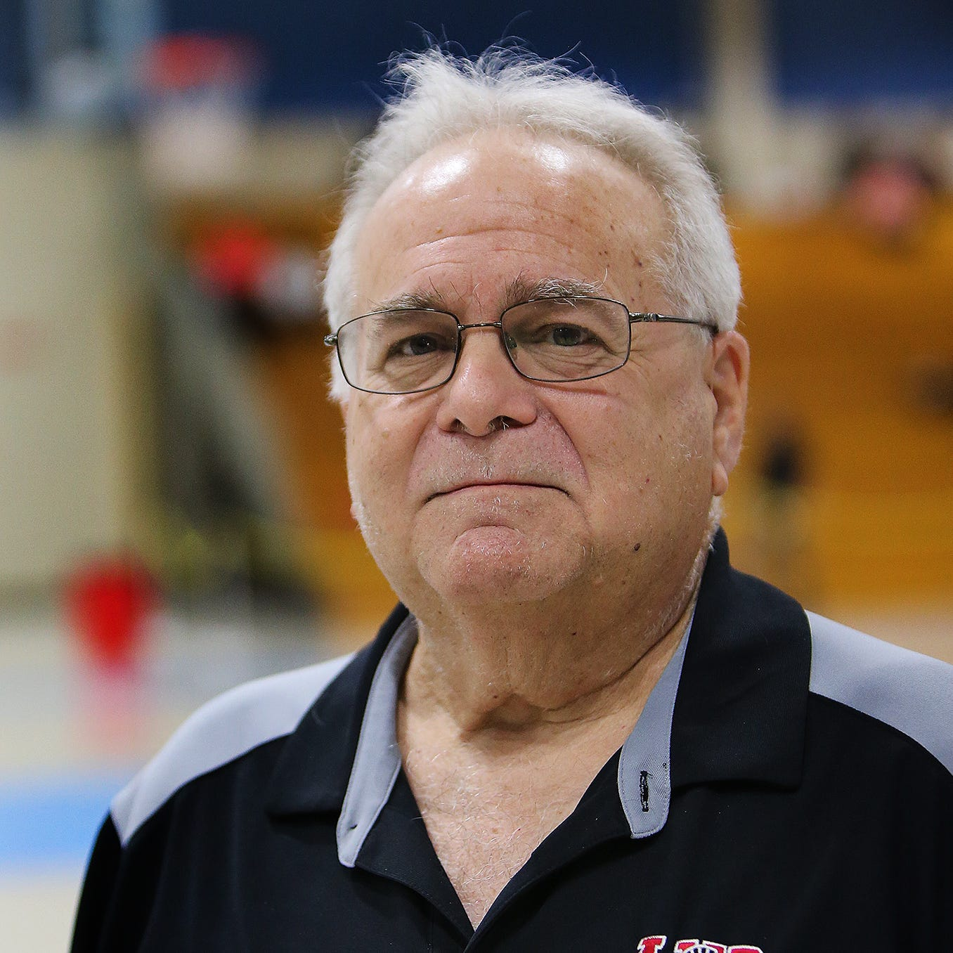 Longtime Bishop Ahr Athletics Director Mike Wolfthal to retire