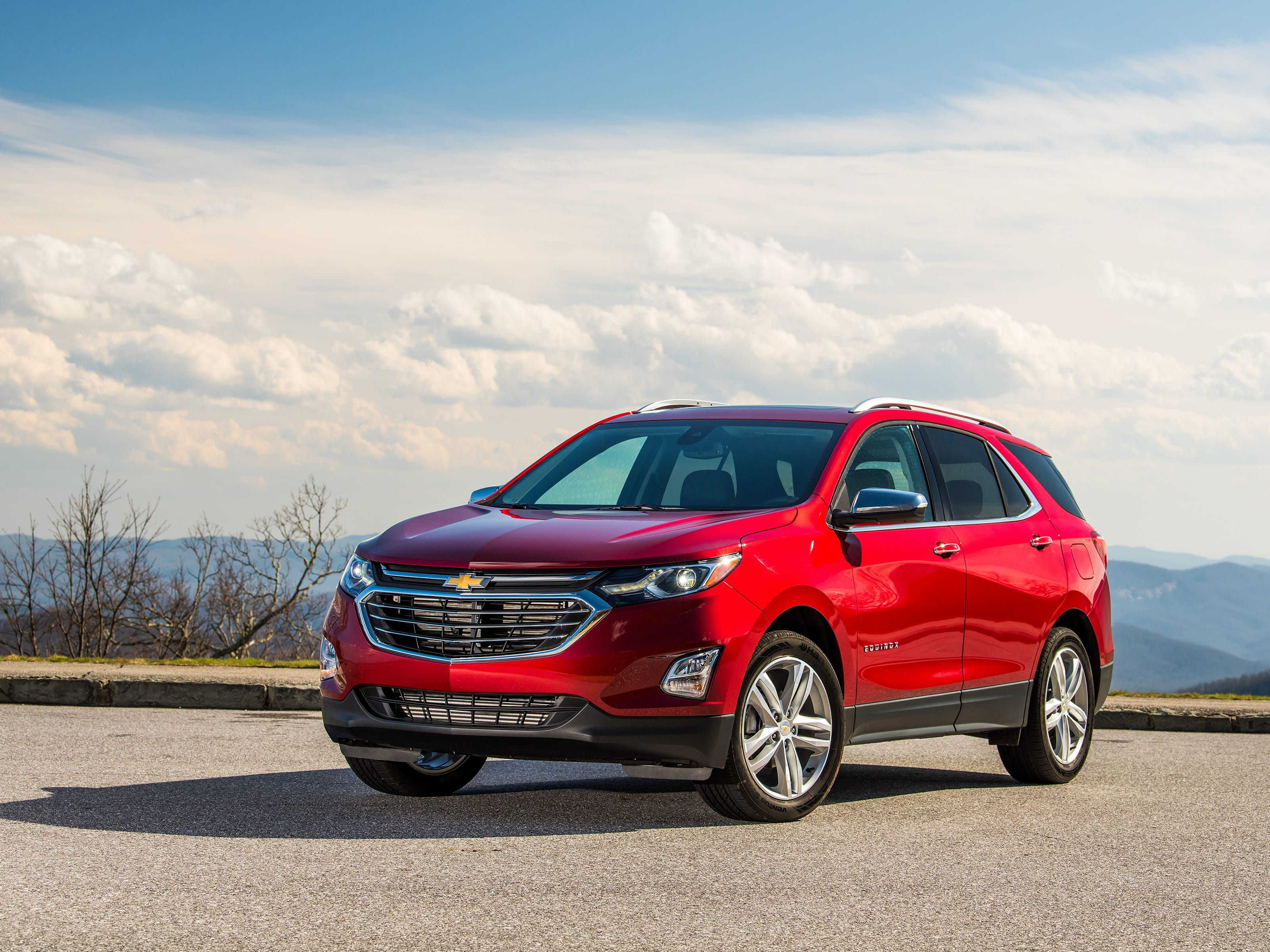 The best-selling vehicle in Michigan – the 27 mpg, AWD, 1.5-liter Chevy Equinox – currently costs $1,281 annually to fuel up. The new gas tax would add $235 a year.