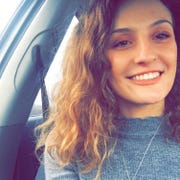 Brooke Naylor
