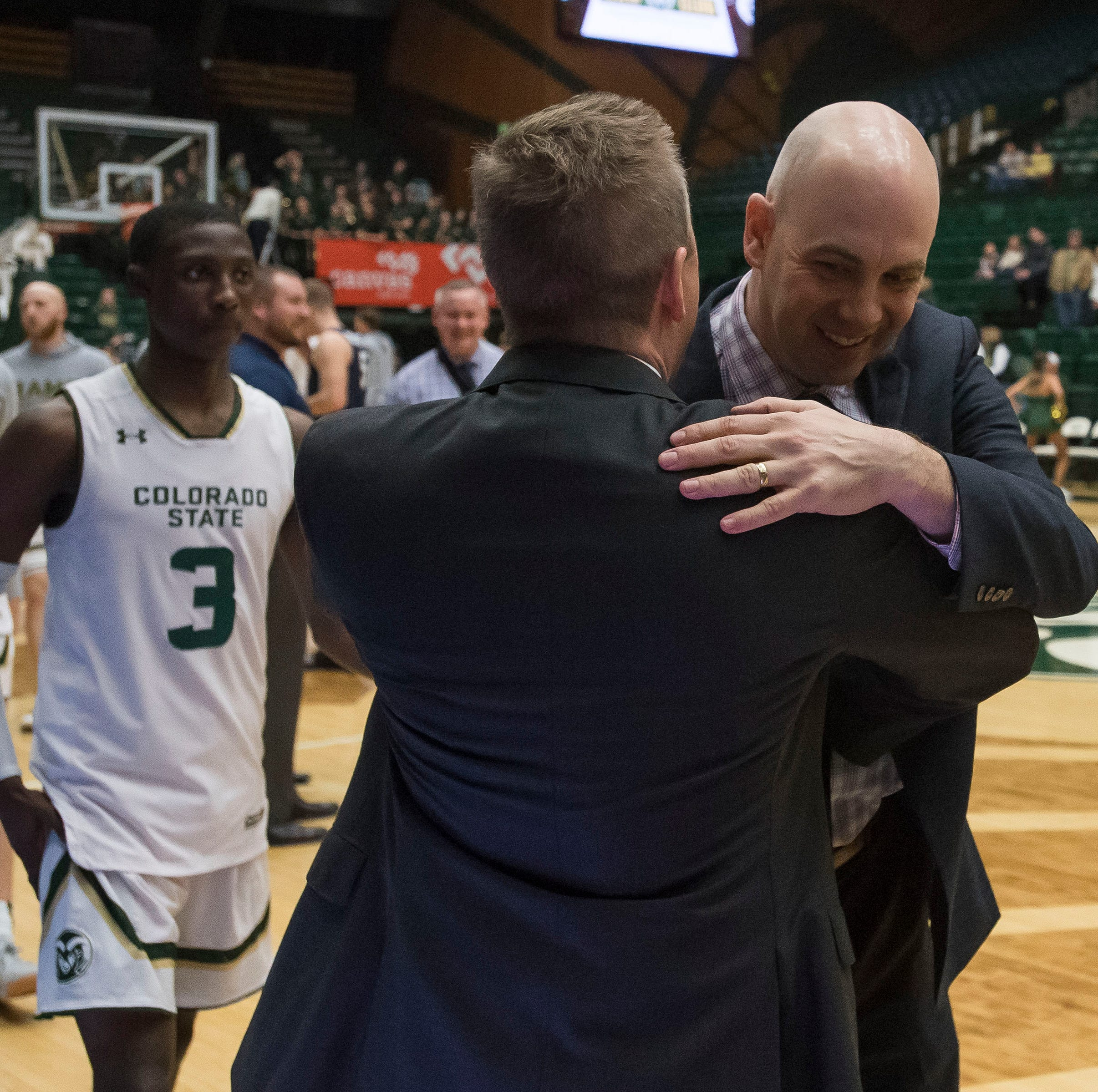 Did CSU hire the wrong former Tim Miles assistant as its basketball coach?