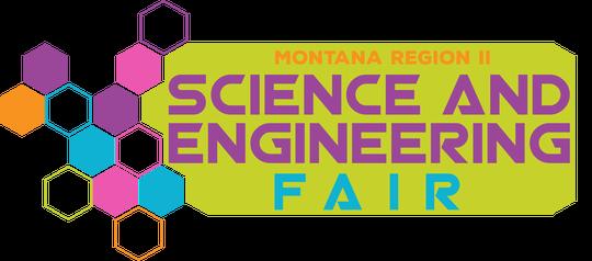 Region II Science and Engineering Fair this week at Great Falls College MSU