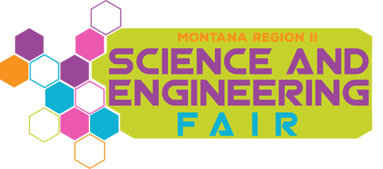Region II Science and Engineering Fair this week at Great Falls College MSU