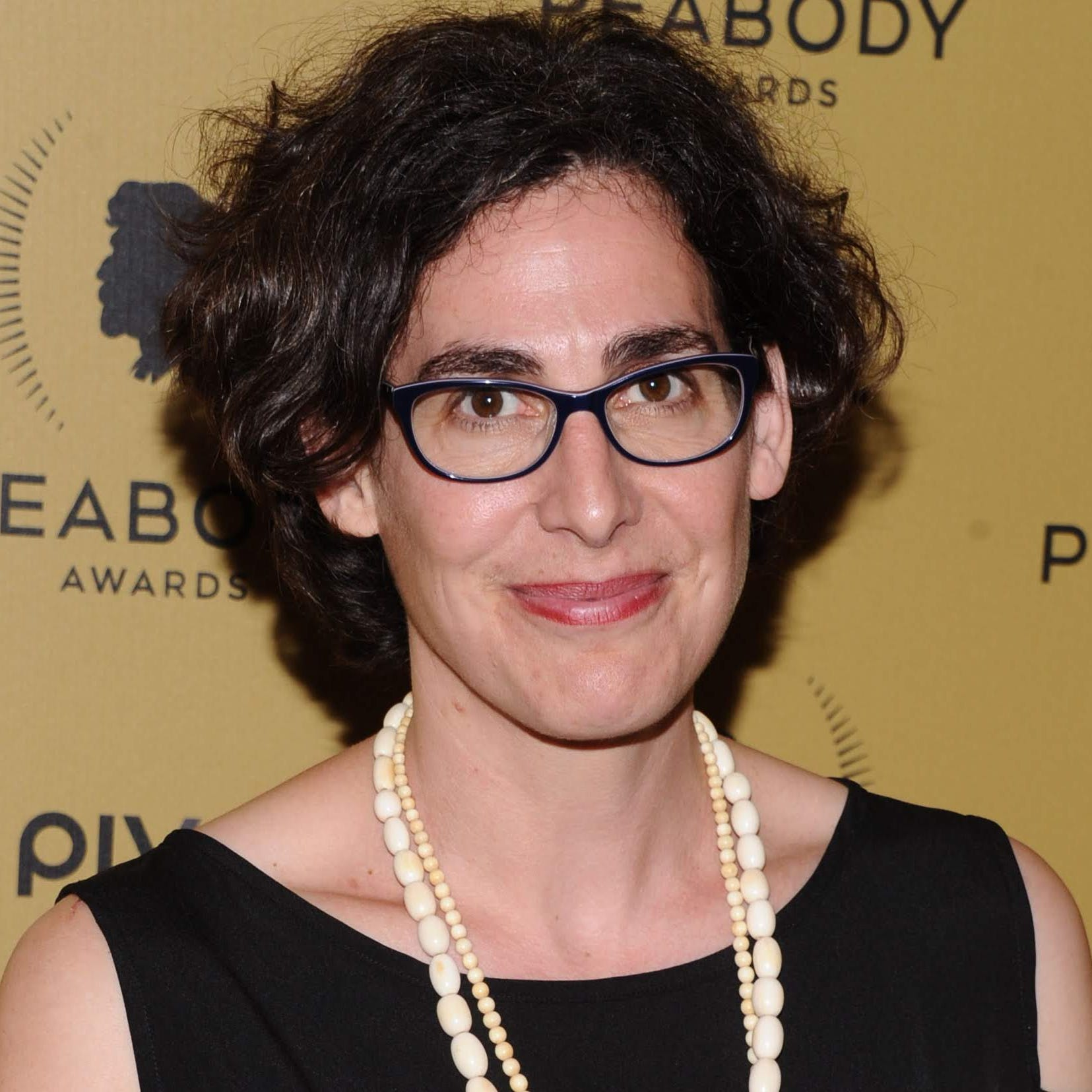 'Serial' podcast host Sarah Koenig will visit Indianapolis as part of WFYI speaker series