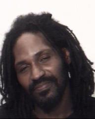 Antonio James was arrested in Jackson on Mar. 5 after investigators believed he shot is mother, Jackson, Tenn.