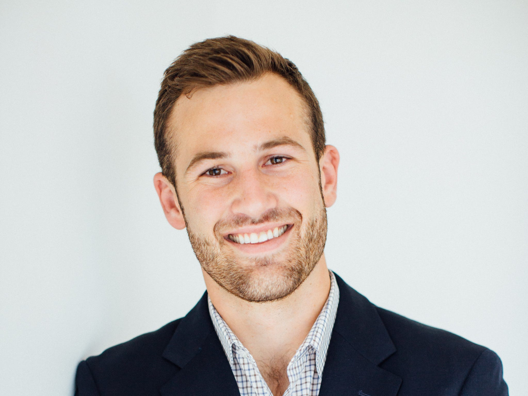 Bailey & Co. affiliate broker, Zach Sale, received the coveted Rising Star award from the Knoxville Association of Realtors. He is one of nine realtors to ever receive the honor.