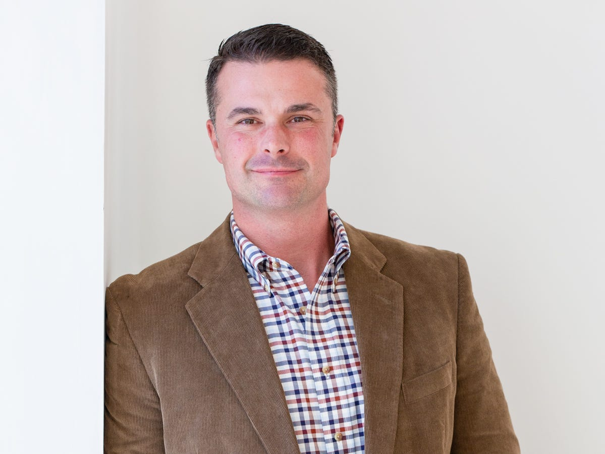 Bailey & Co. Real Estate has hired Garry Phillips as an affiliate.