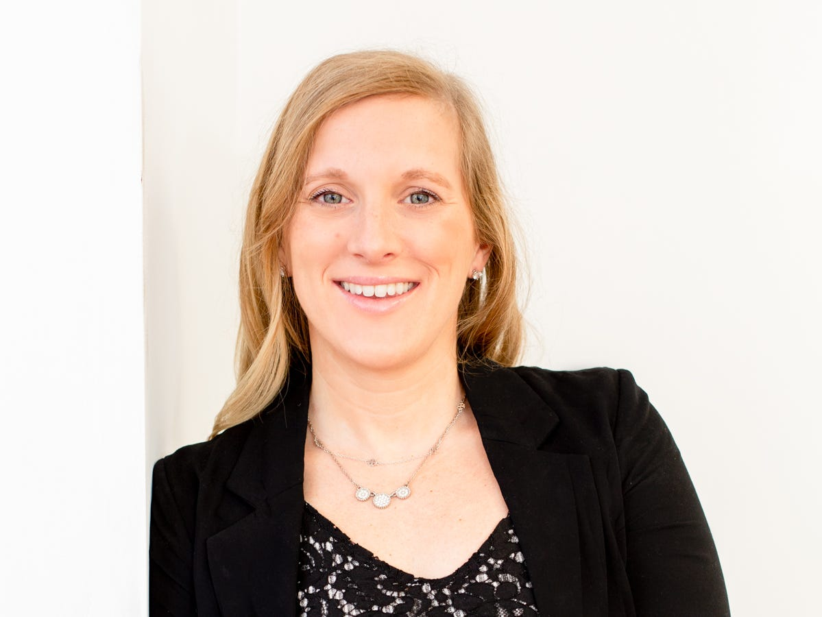 Bailey & Co. Real Estate has hired Megan Piper as an affiliate.