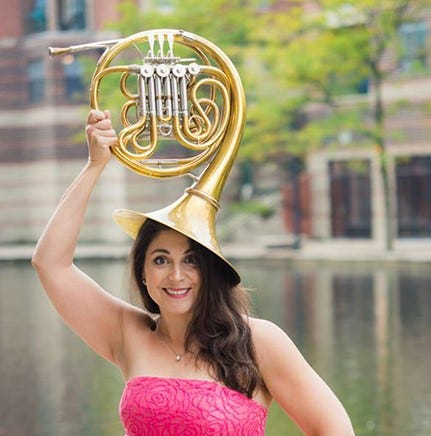 Live 765: Greater Lafayette's arts & entertainment calendar for March 7-20