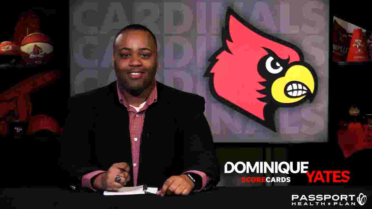 Louisville picks up commitment from 2020 quarterback - four years after he was offered