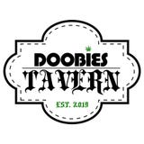 Mike Karl, of Eaton Rapids, explains his vision for Doobie's Tavern in Elsie, Michigan.