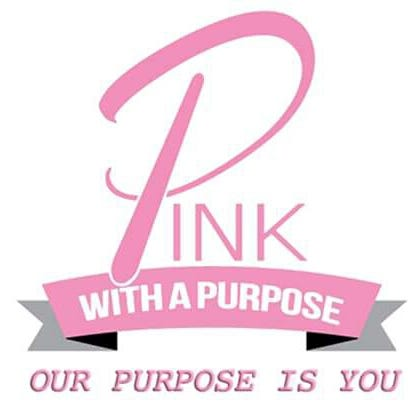 Pink with a Purpose: Answering the call to help those with cancer   Opinion