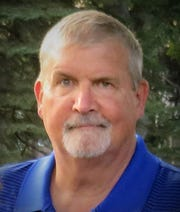 "Longtime Oconomowoc Sports Booster Club secretary Jerome ""Jerry"" E. Polasky has died at age 70."