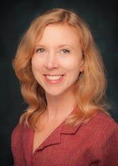 Shorewood Trustee Tammy Bockhorst