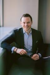 AllianceBernstein's Nashville private wealth group hires