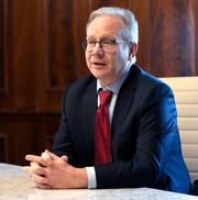 Mayor David Briley has announced a 3 percent cost-of-living raise for all Metro employees.