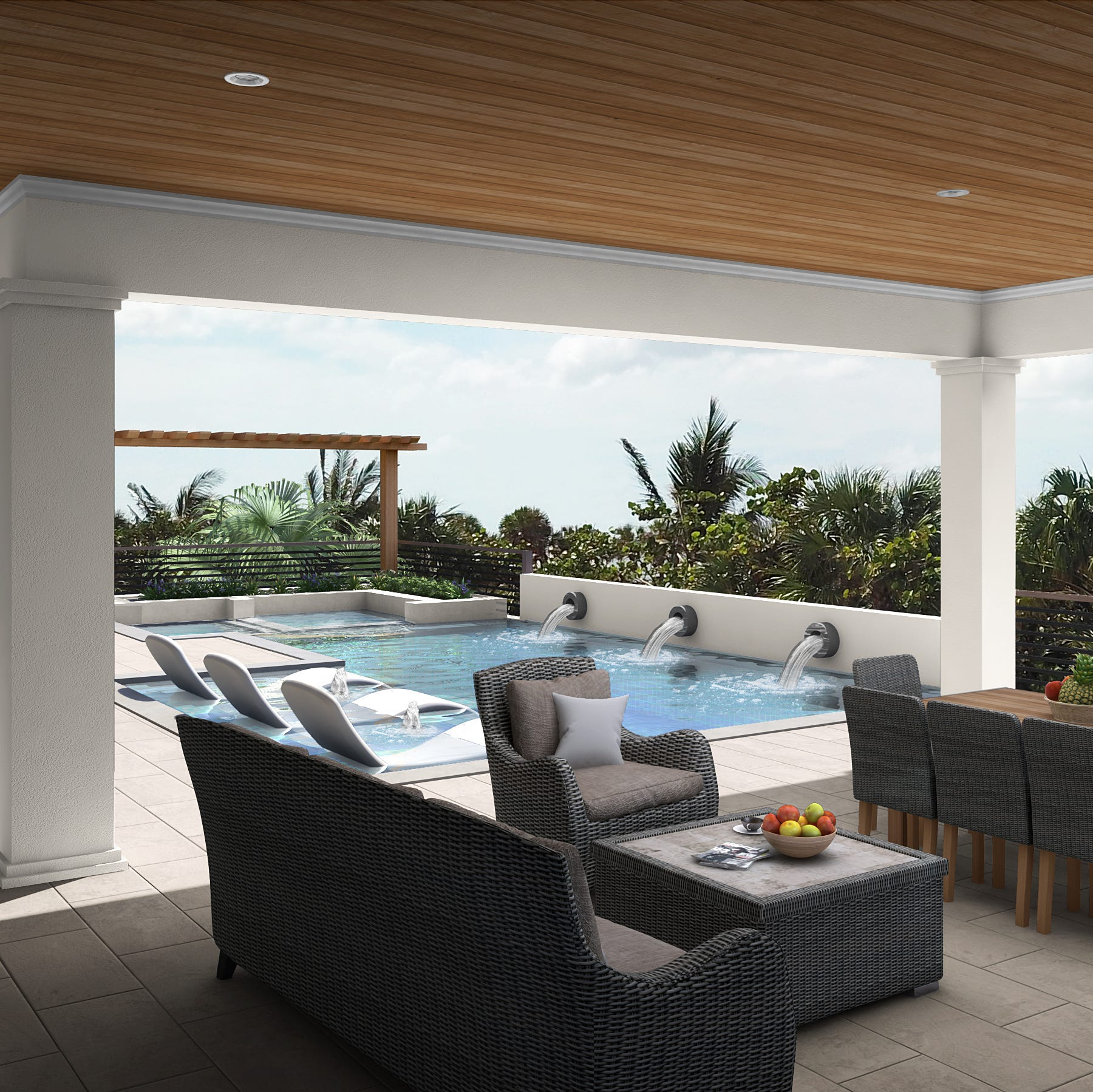 Theory Design announces design for Seagate's Monaco model