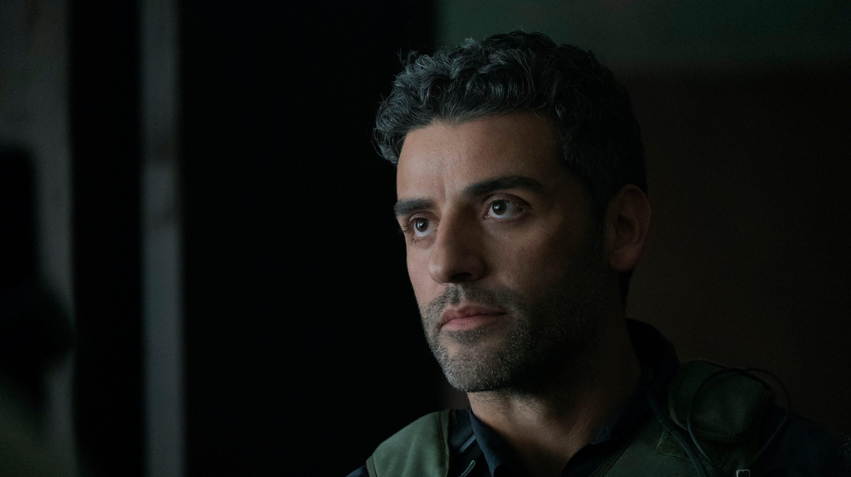 Triple Frontier' review: Netflix thriller is convincing, provocative