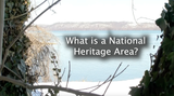 Through new legislation, York and Lancaster counties have been named a National Heritage Area. Here is a quick Q&A on what that means for the future.
