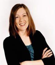 Kendra Berger