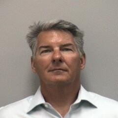Kolter Homes President Richard Covell charged with soliciting prostitution