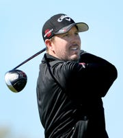 Oxnard native Paul Stankowski had a standout career on the PGA Tour and will be one of five people inducted into the Ventura County Sports Hall of Fame in June.