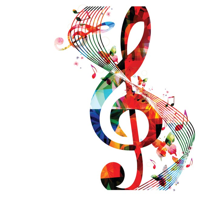 Bridgeton School District Visual and Performing Arts Department will present its Music in Our Schools Concert at 7 p.m. March 7 in the Robert L. Sharp Auditorium at Bridgeton High School on West Avenue.