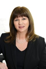 Cindy Gayle has been named to the Bedford/Pound Ridge office of Houlihan Lawrence