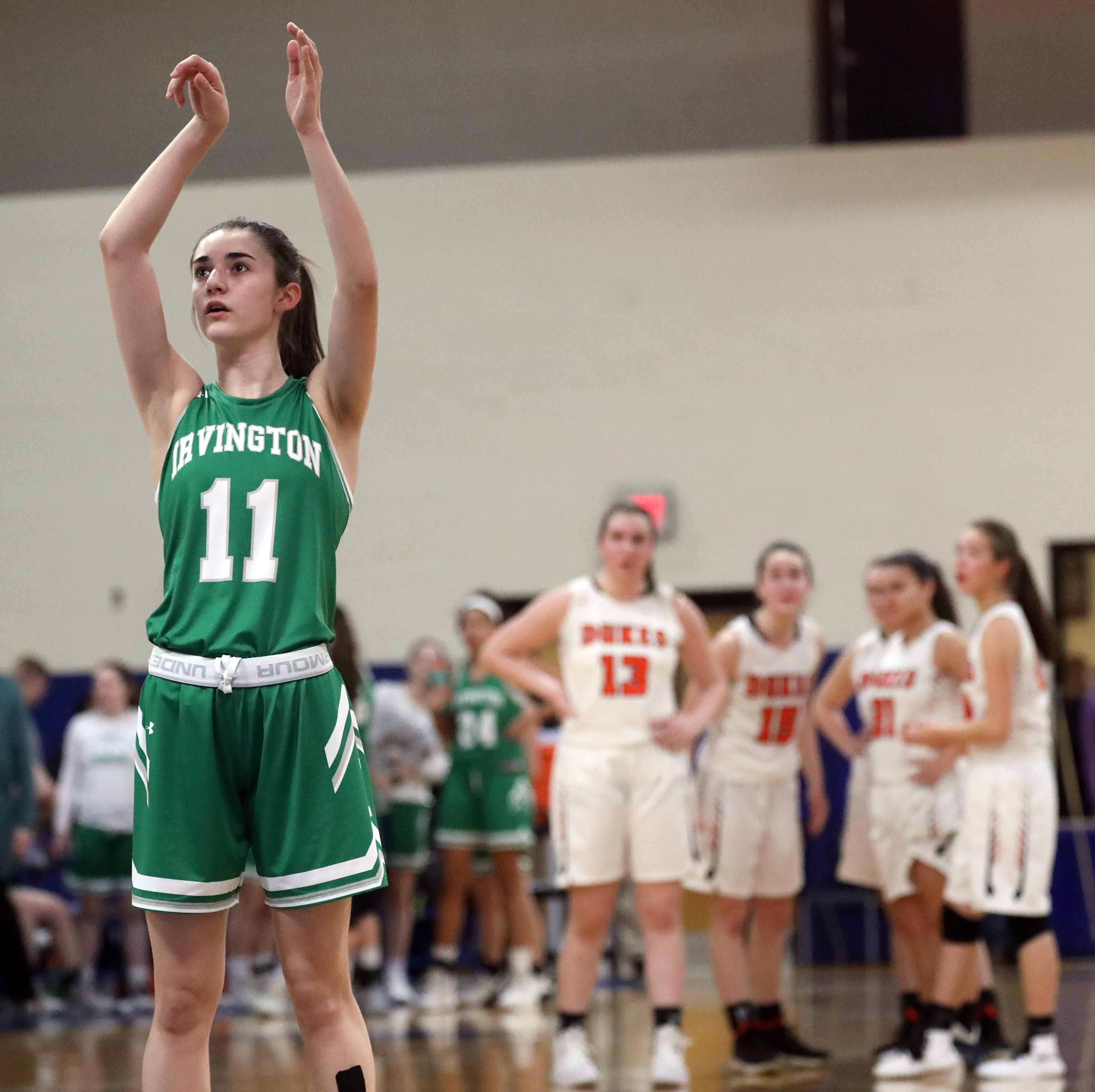 NYSPHSAA votes down motion to implement National Federation rules for high school sports