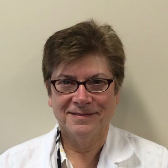 Dr. Shirley P. Klein