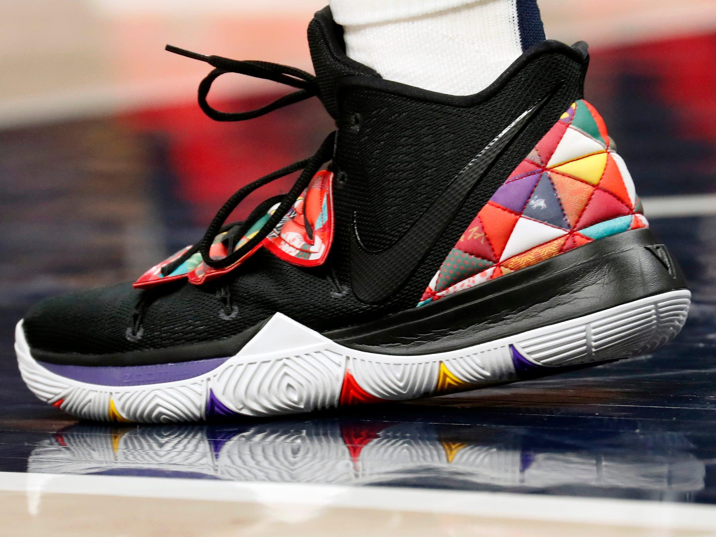 March 5: Tyreke Evans, Pacers