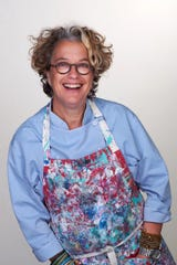 Susan Feniger of Border Grill