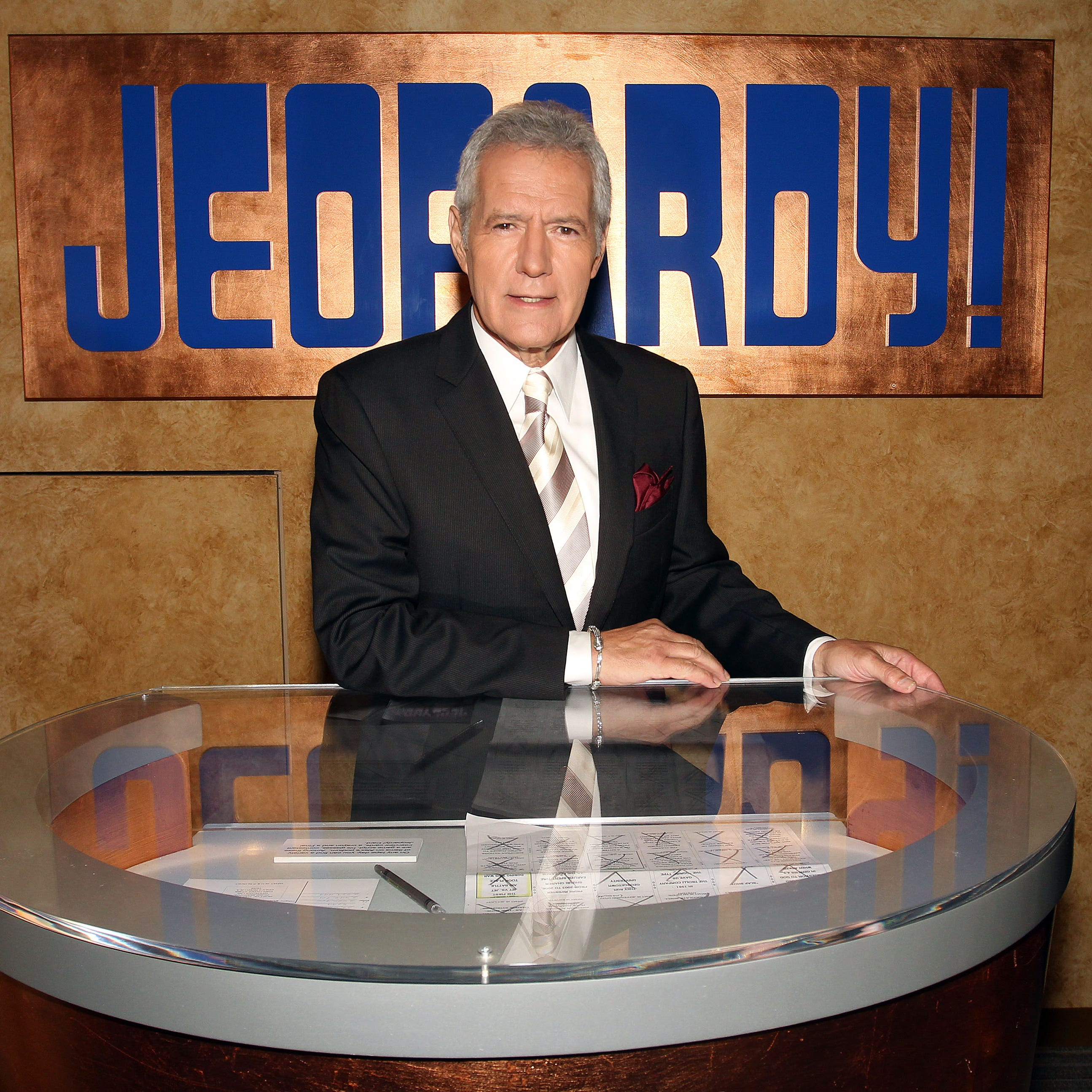 Can you answer these 'Jeopardy!' questions about Colorado?